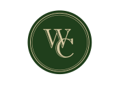 Wrekin Conveniences Logo